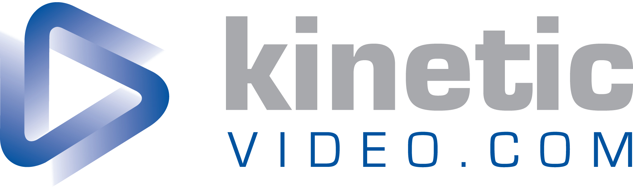 Kinetic Video