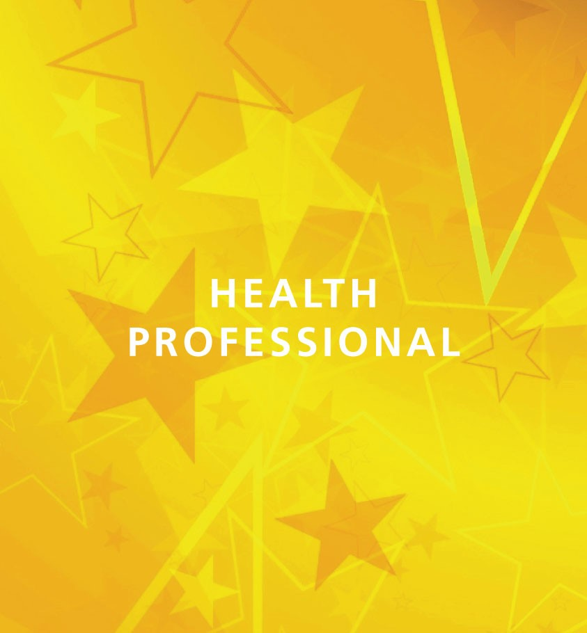 health_professional