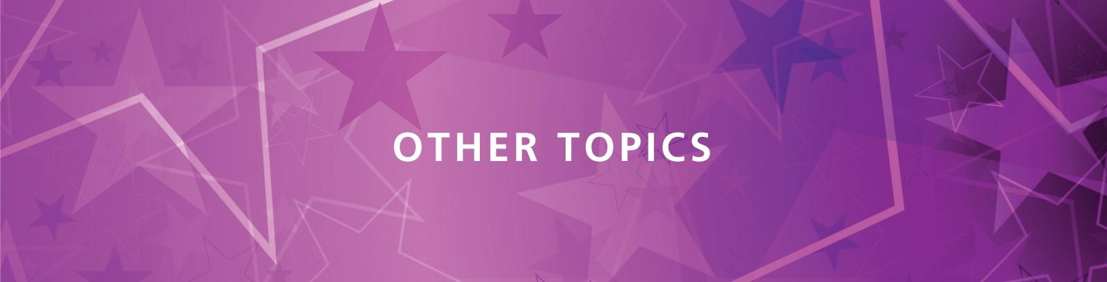 other_topics